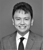 Ryan Kusuhara